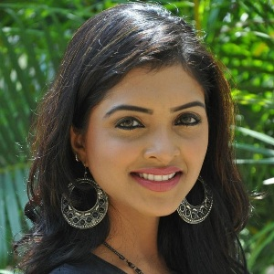 Sanchita Padukone Age