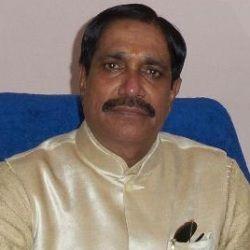 Lalubhai Patel Age