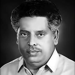 Rajashri Age