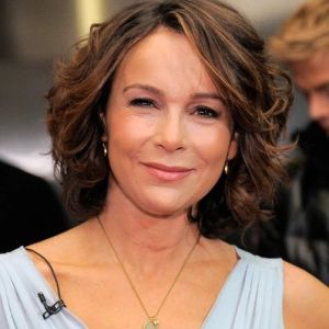 Jennifer Grey Age