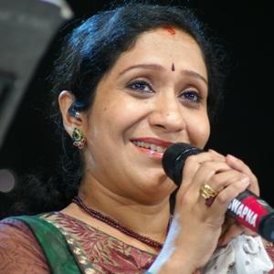 Sujatha Mohan Age