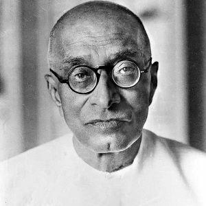 C. Rajagopalachari Age