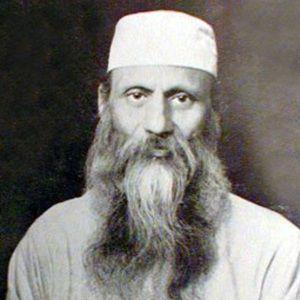 Bhagwan Das Age