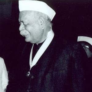 Govind Ballabh Pant Age