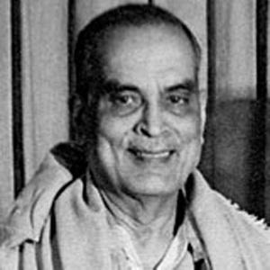 Bidhan Chandra Roy Age