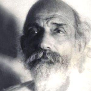 Purushottam Das Tandon Age