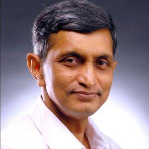 Jayaprakash Narayan Age