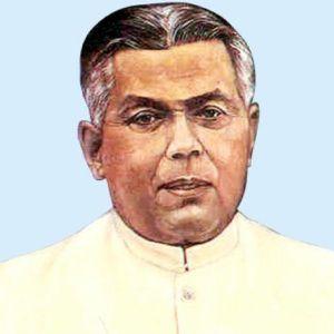 Gopinath Bordoloi Age