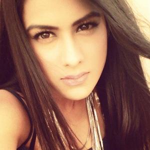Nia Sharma Age