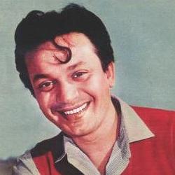 Uttam Kumar Age