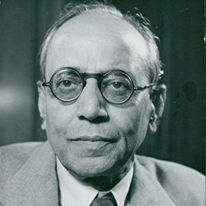 B. G. Kher Age