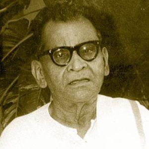 Suniti Kumar Chatterji Age