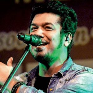 Papon Age