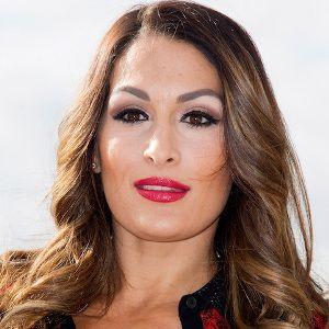 Nikki Bella Age