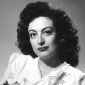 Joan Crawford Age