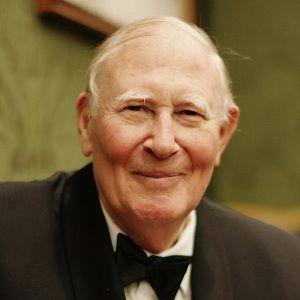 Roger Bannister Age