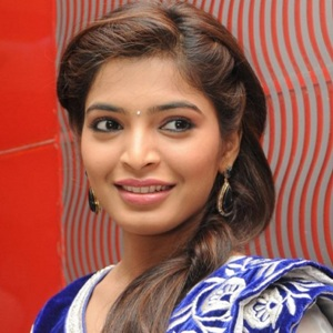 Sanchita Shetty Age