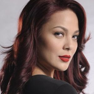 KC Concepcion Age