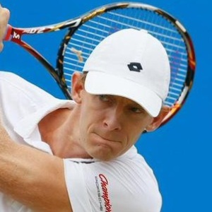 Kevin Anderson Age