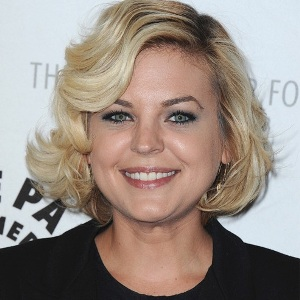 Kirsten Storms Age