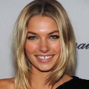 Jessica Hart Age