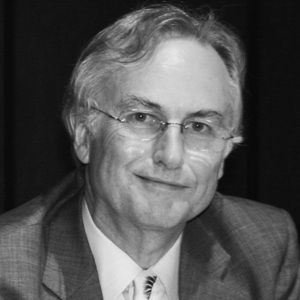 Richard Dawkins Age