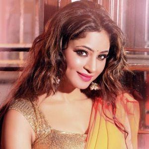 Shilpi Sharma Age