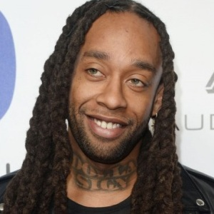 Ty Dolla Sign Age