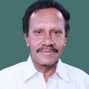 M. Thambidurai Age