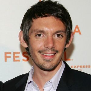 Lukas Haas Age