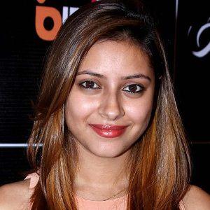 Pratyusha Banerjee Age