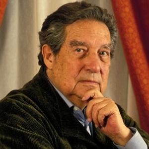 Octavio Paz Age
