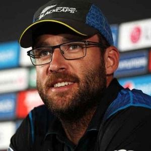 Daniel Vettori Age