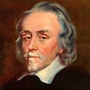 William Harvey Age
