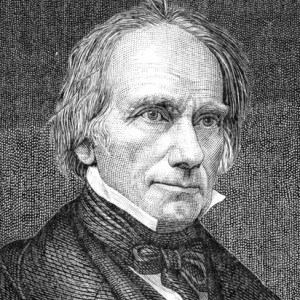 Henry Clay Age