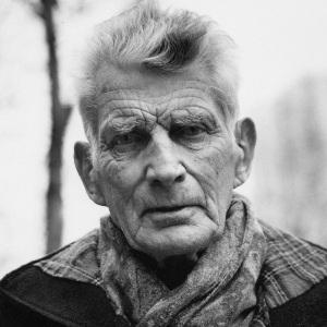 Samuel Beckett Age