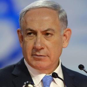 Benjamin Netanyahu Age