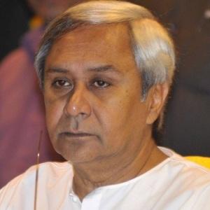 Naveen Patnaik Age