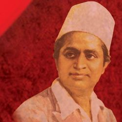 Deenanath Mangeshkar Age