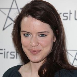 Michelle Ryan Age