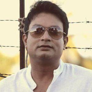 Jatin Bora Age