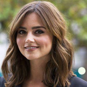 Jenna Coleman Age
