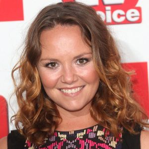 Charlie Brooks Age