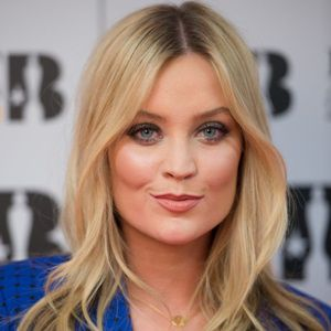 Laura Whitmore Age