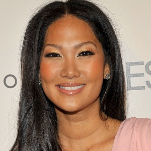Kimora Lee Simmons Age