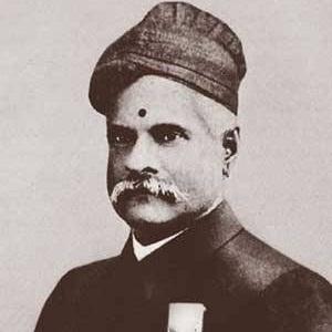 Raja Ravi Varma Age
