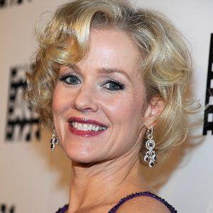 Penelope Ann Miller Age