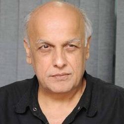 Mahesh Bhatt Age