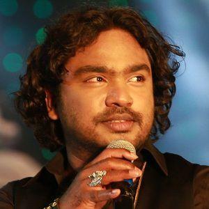 Arjun Janya Age