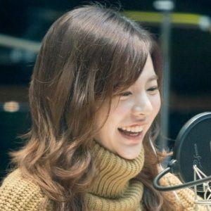 Lee Soon-kyu Age
